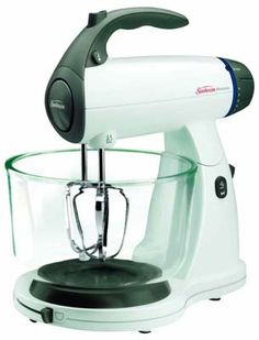 10 best top 10 best kitchenaid stand mixers for sale in 2016 reviews rh pinterest com