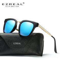 7dc8740ea4 15 Best Sunglasses images