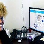 Powerful Women Secrets: Dr. Froswa' Booker-Drew (Q&A)