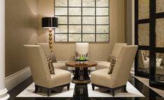 13 best hotel images on pinterest luxury hotels hotel bedrooms rh pinterest com