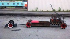 kids wagon   Kids wagon   Little Haulers Custom Radio Flyer Wagon, Radio Flyer Wagons, Kids Wagon, Toy Wagon, Little Red Wagon, Kids Ride On, Pedal Cars, Wheelbarrow, Tractors