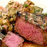 Recipes for Niman Ranch All-Natural Lamb