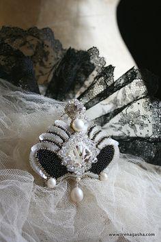 Irena Gasha for Caravella Boutique, Dubai https://www.facebook.com/caravella.boutique?fref=nf http://www.caravella.boutique/