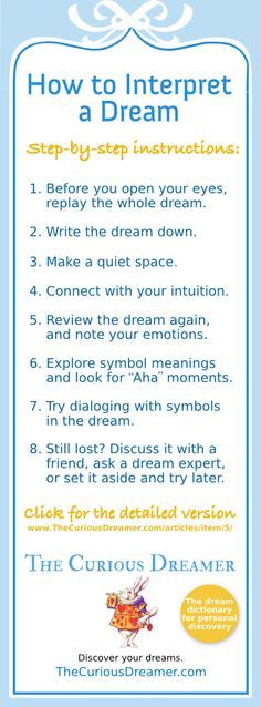 311 Best Dream Interpretation Images On Pinterest Dream Dictionary