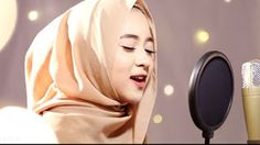 This domain may be for sale! Free Mp3 Music Download, Mp3 Music Downloads, Deen, Sweet Girls, Nostalgia, Islam, Bikini, Actresses, Album