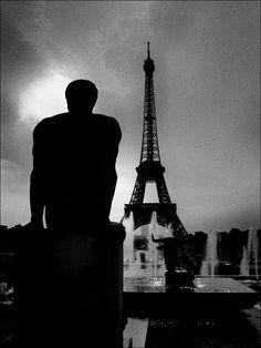 https://flic.kr/p/t9erg1   Paris 3