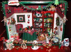 kleineweihnachtsstube_01
