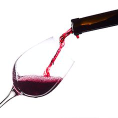 Resveratrol in red wine may combat Alzheimer's |www.health24.com