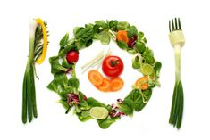 13) I have started incorporating more of vegetarian food in my diet.