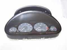 02-05 BMW E46 325ci 330ci 325i Instrument Cluster speedometer  | eBay #bmw #bmwclub #bmwcars #bmwlovers #bmwnation #bmw4life #bmw4ever Wow, awesome Daily Deals  rightchoiceautoparts.com rightchoiceharbor.com  Follow us on social media and be in the know of the latest deals:  Facebook - http://fb.com/RightChoiceHarbor/ Twitter - @RightHarbor  Tumblr - thinkbiggerquicker.tumblr.com  Instagram - @rightchoiceharbor  Pinterest - http://pinterest.com/rightharbor