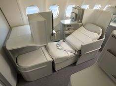 Fly Alitalia Magnifica Class to Italy: Transfer AMEX points to Delta