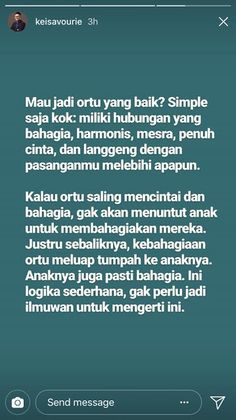 Quotes inspirational love sad Ideas for 2019 Quotes Rindu, People Quotes, Faith Quotes, Best Quotes, Motivational Quotes, Life Quotes, Reminder Quotes, Self Reminder, Broken Home Quotes