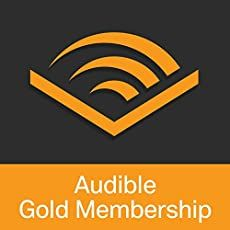 If you& heading out on a family road trip, or really any drive longer than 30 minutes, an Audible Gold Digital Membership for kids& audio books is a lifesaver. Audio Books For Kids, Amazon Audible, Best Audiobooks, Free Books To Read, Read Books, The Computer, Family Road Trips, Family Travel, Digital Audio