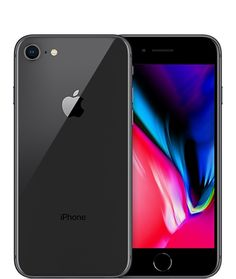 Image result for iphone 8 256gb space grey