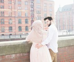 Cute Muslim Couples, Muslim Family, Find Someone Who, Always Love You, Sweet Couple, True Love, Relationship Goals, Marriage, Couple Photos