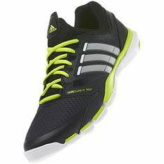 separation shoes 23af2 eec61 adidas adiPURE - 360 - Shoes  adidas Online Shop  adidas UK