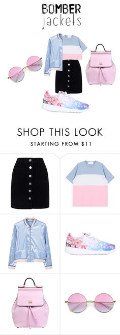 Designer Clothes, Shoes & Bags for Women Cute Summer Outfits, Pretty Outfits, Beautiful Outfits, Cool Outfits, Casual Outfits, Asian Fashion, Look Fashion, Fashion Outfits, Fashion 2017