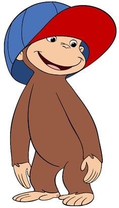 www.cartoon-clipart.co amp images curious-george4.png