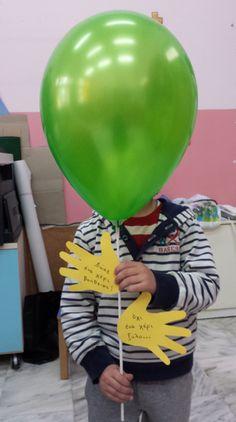fun-tastic 14: Οι δράσεις των funtastics για τη σχολική βία και τον εκφοβισμό Stop Bullying, Anti Bullying, Teaching Art, Classroom, Printables, Education, Children, School, Birthday