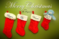 Holiday pregnancy announcements #pregnancy