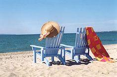 33 best north myrtle beach images north myrtle beach ocean drive rh pinterest com