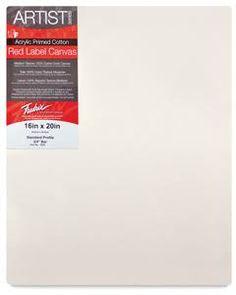 amerelle devon 1gang brushed nickel standard duplex receptacle steel wall plate itu0027s more than a wallplate itu0027s a fashion statement