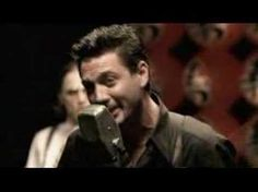 Fun Lovin Criminals - Big Night Out