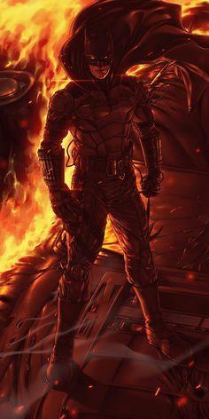 Batman Fan Art, Batman Artwork, Batman Wallpaper, Im Batman, Batman Arkham, Eagle Wallpaper, Arkham Knight, Dc Movies, Comic Movies