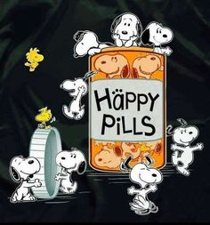 snoopy makes the world happy :) Peanuts Snoopy, Peanuts Cartoon, Charlie Brown And Snoopy, Snoopy Love, Snoopy And Woodstock, Snoopy Shop, Snoopy Quotes, Dog Quotes, Snoopy Pictures