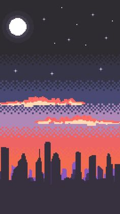 Post with 0 votes and 3438 views. Here's this pixel art I made of Houston's skyline Samsung Galaxy Wallpaper, Wallpaper Iphone Cute, Iphone Wallpaper Vaporwave, Simple Phone Wallpapers, City Collage, Pixel Art Background, Houston Skyline, Art Simple, City Sky
