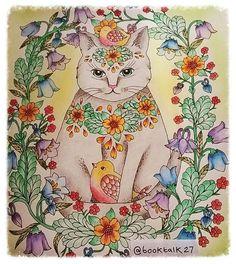 Oh, so cute! Use #nossa_vida_colorida para aparecer aqui! @Regrann from…