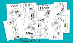 Printati,+laminati+,+decupati.+Simplu.+ Preschool, Map, Nails, Finger Nails, Ongles, Location Map, Nail, Nursery Rhymes, Kindergarten