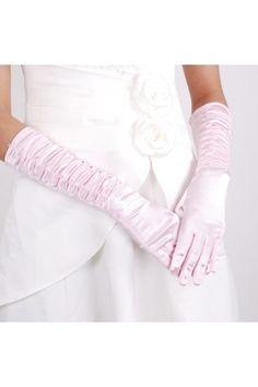 The wedding satin long gloves Wedding Dresses Australia, Wedding Gloves, Long Gloves, Dress Gloves, High Socks, Evening Dresses, Satin, Fans, Fashion
