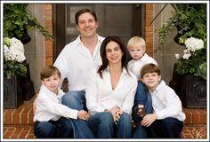 Family+Photography   Houston Family Portrait Photographers   Michael Carr Photography
