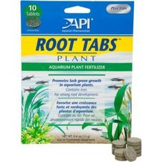 API Root tabs //Price: USD8.85 & FREE Shipping //     #Worldwide_Delivery