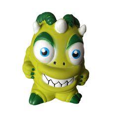 Monster green  http://madeindog.com/fr/s-amuser/817-jouet-monster-green-.html#