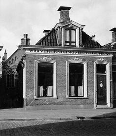 Meeuwerderweg Big Ben, Holland, Amsterdam, Louvre, City, Travel, Building, Places, Heroes
