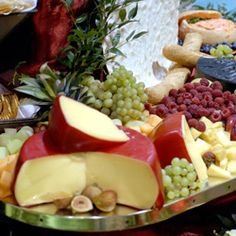 Caterer | Catering | Wedding Reception Catering | Caterer of Weddings | Catering Business Events | Social Catering | Picnic Caterer