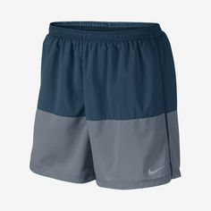 Nike 5 Inch Distance Running Shorts Large Was 50 Adidas Boost, Running Wear, Running Shorts, Shorts Nike, Gym Shorts Womens, Reebok, Long Distance Running Tips, Warrior High, Cheap Puma Shoes