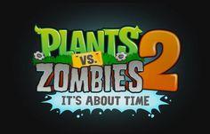 صورة من http://www.droid-life.com/wp-content/uploads/2013/05/plants-vs-zombies2.jpeg.