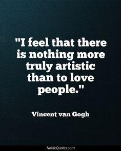 Arts Quotes | http://noblequotes.com/