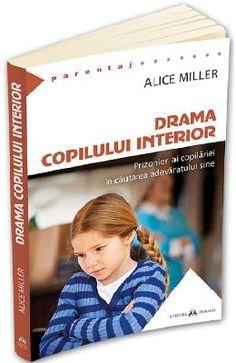 Mai, Alice, Drama, Interior, Indoor, Drama Theater, Interiors, Dramas