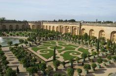 Indo a #Paris, não perca a chance de visitar Versalhes. Dicas no nosso blog.