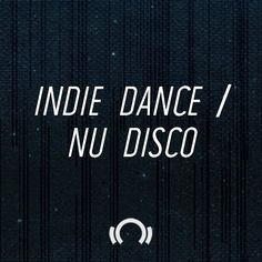 New Indie Dance / Nu Disco Closing Tracks to end your set on the perfect note - 20 Tracks - Uploaded - NitroFlare - Turbobit - Hitfile Indie Dance, Minimal, September, Neon Signs, Music, Musica, Musik, Muziek, Music Activities