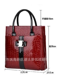 briefcase2 Beautiful Handbags, Beautiful Bags, Leather Tooling, Leather Wallet, Purses And Handbags, Leather Handbags, Briefcase Women, Leather Bag Pattern, Luggage Bags