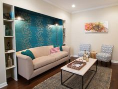 Find the best of Property Brothers from HGTV