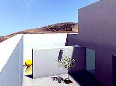 casa gaspar interior - Buscar con Google