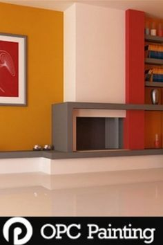 Paint your dream home with our best interior painting services. Professional Painters, Painting Services, Interior Painting, Best Interior, Home, Interior Paint, Ad Home, Homes, Haus