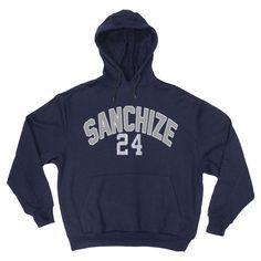 ad3e98ceae7cc8 Gary Sanchez York Yankees