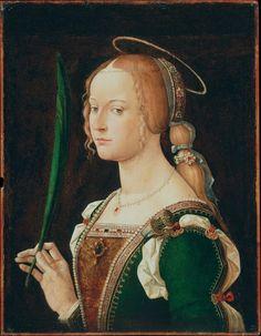 Mantegna-1490 complementos